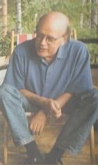Arne Nevanlinna